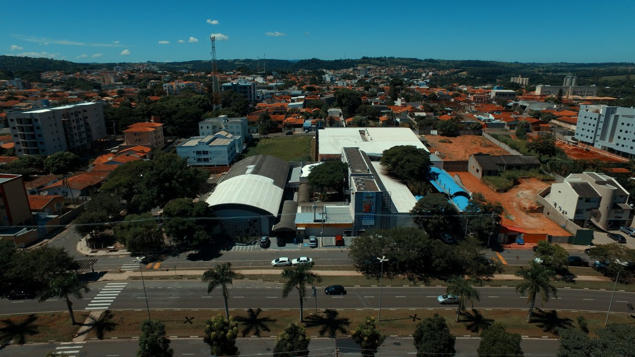 Universidade de Jaguariúna oferece mais um curso para aperfeiçoamento profissional