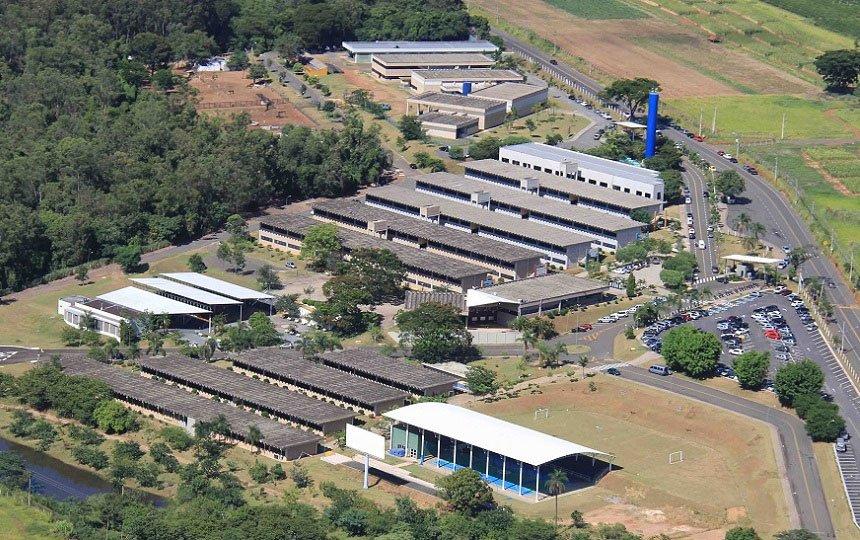Centro Universitário segue orientação do Ministério da Educação