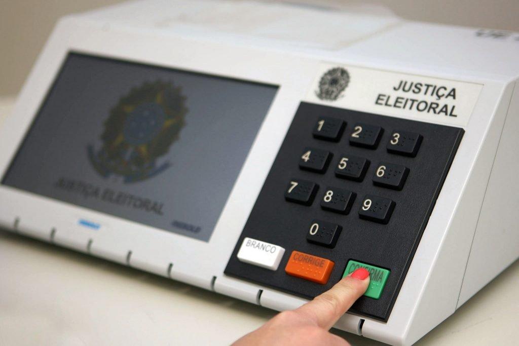 Domingo é dia de escolher prefeito e vereadores de Jaguariúna