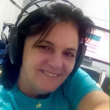 Rita Cardoso inicia uma nova etapa na profissão e volta às suas antigas origens