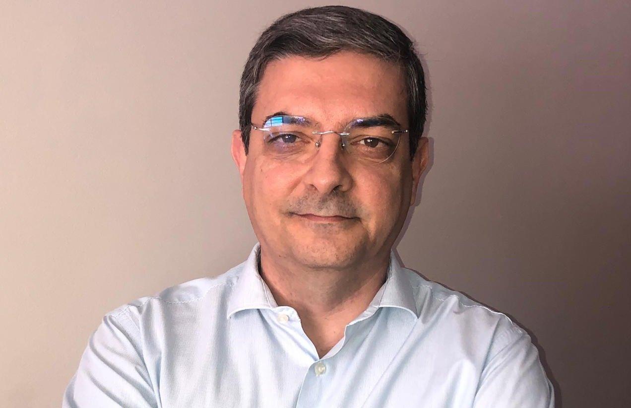 Fernando do CNA destaca a importancia do aprendizado do inglês