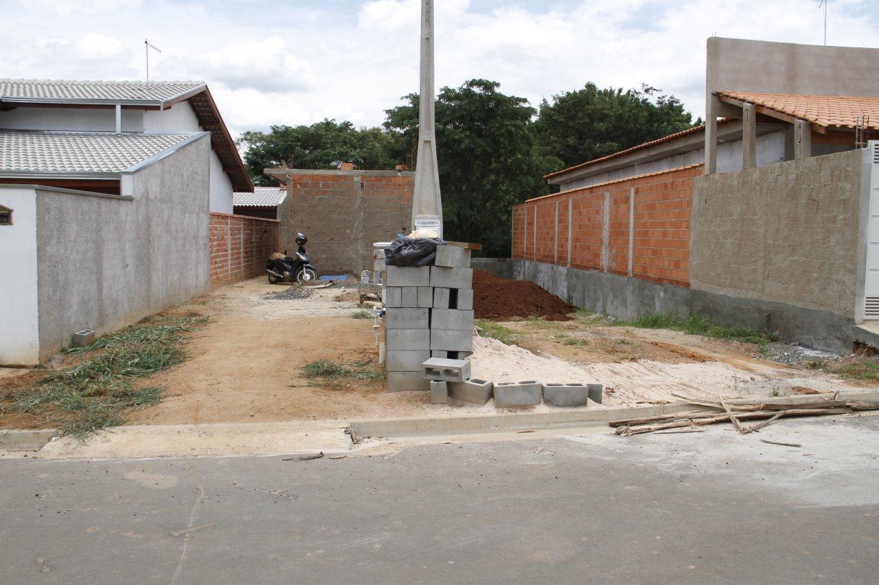 Prefeitura prorrogou prazo até o mês de dezembro de 2021