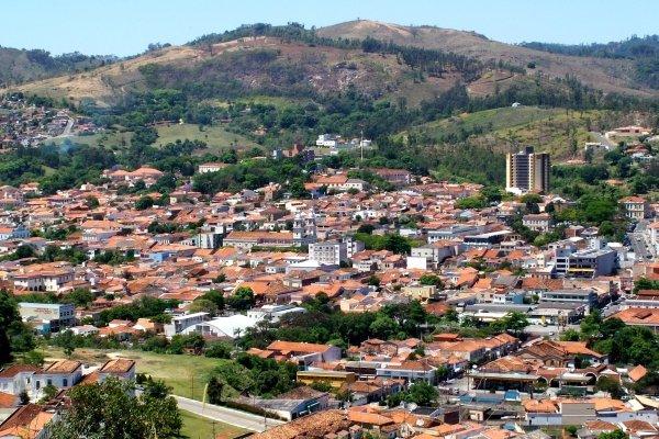 Cidade pode fazer parte da Região Metropolitana de Campinas