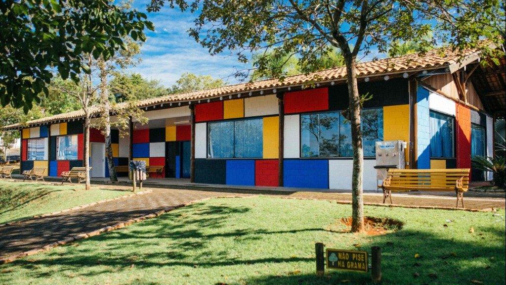 Escola das Artes recebe inscrições de novos alunos até sexta-feira