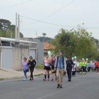 Caminhada Ecol?gica 2018