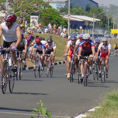 Popular de Ciclismo