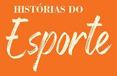 Histórias do Esporte em Jaguariúna